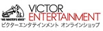 VICTOR ENTERTAINMENT ONLINE SHOP
